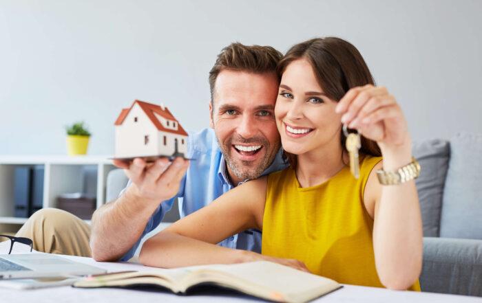 Buying September-Webinar