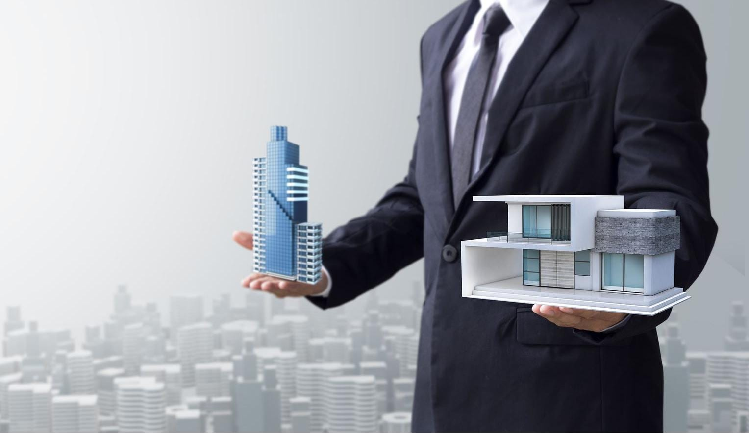 Commercial - bigstock-Business-Man-Select-Modern-Hou-190646428-e1535217901956